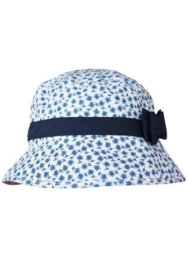 Karamela Şapka Renkli